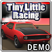 Tiny Little Racing Demo