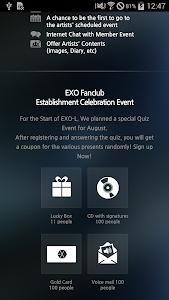 EXO-L v1.0.7