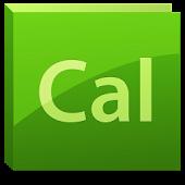 CallLogManager