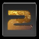 Widgets for Planetside 2 icon