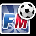 Fanatic Football Manager 2015