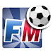 Fanatic Football Manager 2015