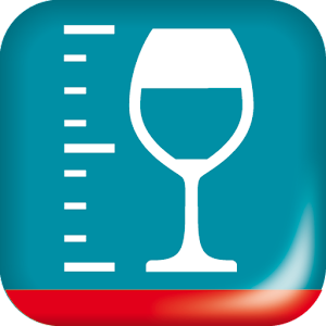 AlcoClic Icon