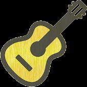 Guitarama (Free) - chords