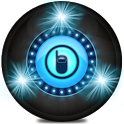FlashOnRing icon