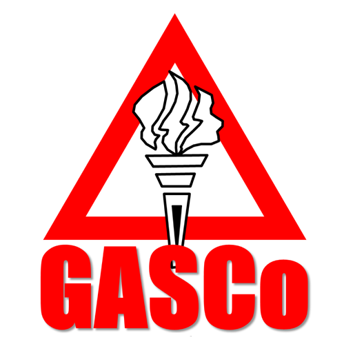 GASCo Flight Safety 商業 App LOGO-APP試玩