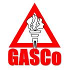 GASCo Flight Safety icon