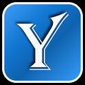 Yemen Phone icon