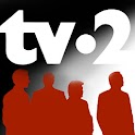 tv-2 logo