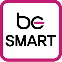 beSMART for Nice icon