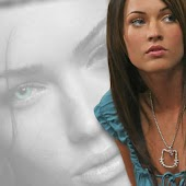 Megan Fox eWall101HQWallpapers