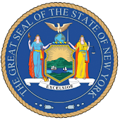 New York State Laws