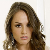 Tori Black Live Wallpaper