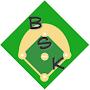 Baseball/Softball Score Keeper