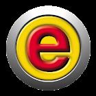 GRID Beacon icon