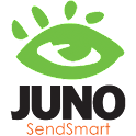 Juno -Data Entry to Tally ERP9 icon