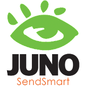 Juno -Data Entry to Tally ERP9