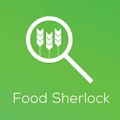 Food Sherlock