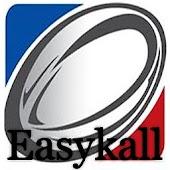 EasyKall