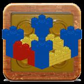 Medieval Castle in bricks APK for Bluestacks