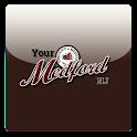 Your Medford icon