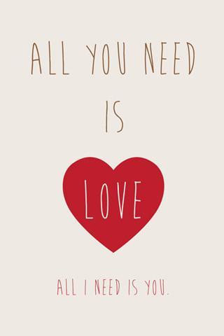 Love Cards Valentines