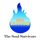Soul Survivors Official App