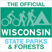 WI State Parks & Forests Guide