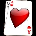 TOPOC Hearts logo