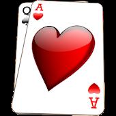 TOPOC Hearts