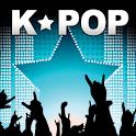 벨소리 POP천국-무료 벨소리,컬러링,벨소리다운,mp3 icon