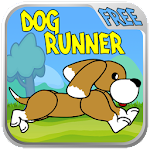 Dog Runner Free 1.1 Apk