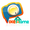PixeHome: Realtor App logo