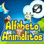 App ABC de los animalitos APK for Windows Phone