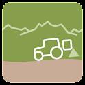 AgriBus-NAVI icon