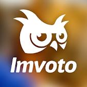 Imvoto Learn