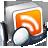 dPod icon