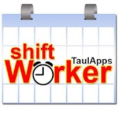 Shift Worker
