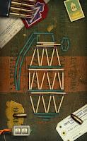Screenshot of Collapsticks