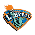 New York Liberty icon