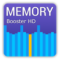 Memory Booster HD icon