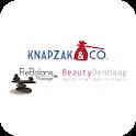 Knapzak & Co icon