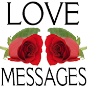 Valentines Day Messages for fb