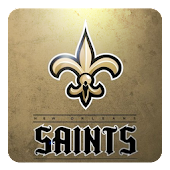NO Saints FanSide