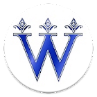w-inds. Collection icon