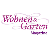 Wohnen & Garten Magazine