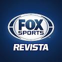 REVISTA FOX SPORTS NORTE icon