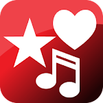 KPOP RADIO (KPOPLOVE.COM) 2.6 APK for Android APK