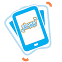 Shake! Music Player Free icon
