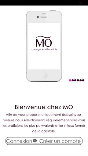 momo購物台l商品目錄|momo購物台l商品介紹10筆-癮科技書籤